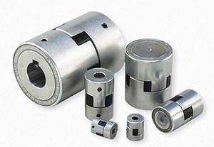 fenner gear coupling catalogue pdf